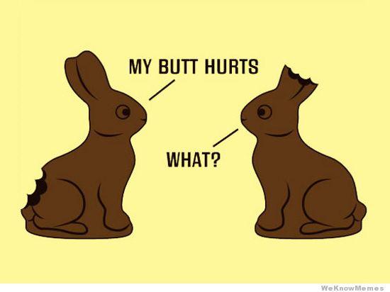 21 Best Easter Meme Images Easter Humor Happy Easter Funny